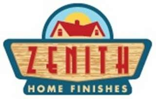 Zenith Home Cabinets
