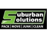 Suburban Solutions Moving Bucks County
