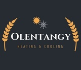 Profile Photos of Olantangy Heating & Cooling