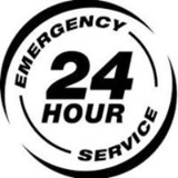 Emergency Locksmith London | 24 Hour Locksmith London | keys247