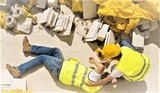 workers compensation Thousand Oaks