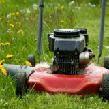 Roy's Lawn Mowers and Small Engine Repairs