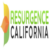 Resurgence California