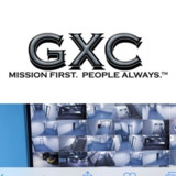 GXC Solutions