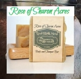 The Health Benefits of Goats Milk At Rose of Sharon Acres, LLC, Maud