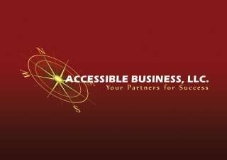 ACCESSIBLE BUSINESS, LLC.