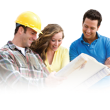 Remgal Construction Group