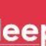 Sleep Tab—Trusted, Safe and Genuine Medi Supplier
