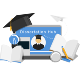 UK Online dissertation help - Dissertationshub