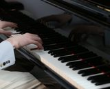 Piano Classes of European Piano Academy