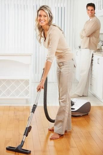 Profile Photos of Cleaning Services Acton 144 Avenue Rd - Photo 2 of 3