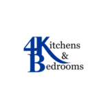 4 Kitchens & Bedrooms