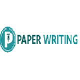 Custom Paper Writing - Paper Writing