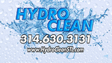 Profile Photos of Hydro Clean