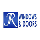 J R Windows & Doors