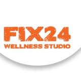FIX24 Wellness Studio
