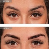Pricelists of Microblading Eyebrows