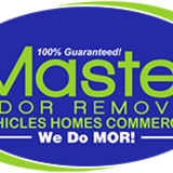 Master Odor Removal – HAWAII