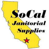 SoCal Janitorial Supplies