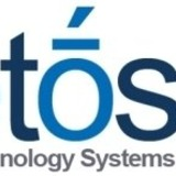 Letosys computer services LLC