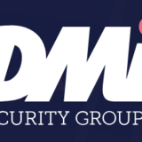 DMI Security Group Ltd