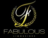 Fabulous Limousines Vancouver 741 W. 57th Ave #7