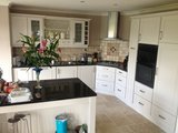 kitchen respray specialists