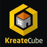 Profile Photos of KreateCube