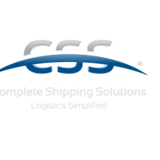 Complete Shipping Canada