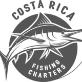 Fishing Charter Costa Rica