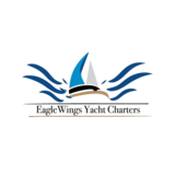 EagleWings Yacht Charters Pte Ltd