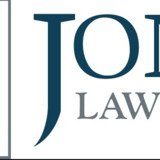 Jones Law Group - Injury Attorneys