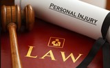 New Album of Jones Law Group - Injury Attorneys