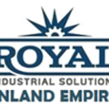 Royal Industrial Solutions - Inland Empire