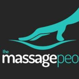 The Massage People