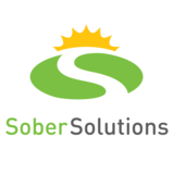 Sober Solutions