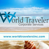 WORLD TRAVELERS INC.