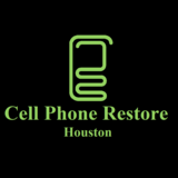 Cell Phone Restore Houston