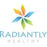 Radiantly Healthy MD