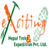 Exciting Nepal Treks and Expedition P.Ltd.