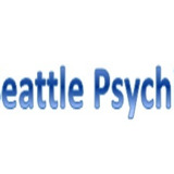 Seattle Psychic