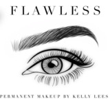 Flawless Permanent Makeup