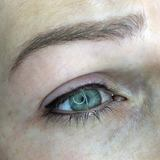Permanent Makeup of Flawless Permanent Makeup