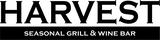 Harvest Seasonal Grill and Wine Bar was born of a desire to  create a dining experience that focused on sustainable, health-conscious, and locally-sourced cuisine.