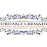 Affordable Cremation and Funeral Service of Belvidere, Inc.