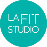 LA Fit Studio Highgate