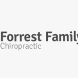 Forrest Family Chiropractic