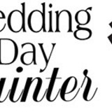 Wedding Day Painter