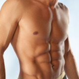 Male Breast Reduction in Dubai