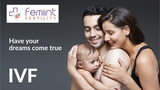 Profile Photos of Femiint Fertility